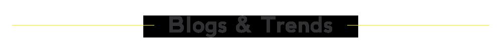 T-Rifik Painters | blogs and trends
