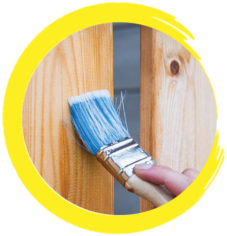 Woodwork Maintenance: Get your Woodwork Summer Ready!