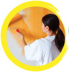 Three tools every beginner painter needs to have