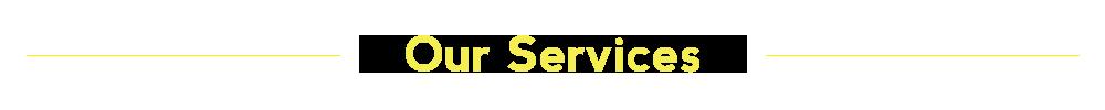 Painting Services | T-rifik