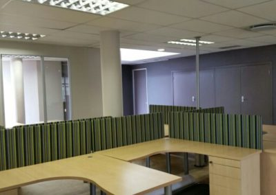Offices - After