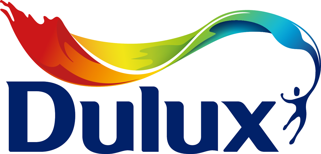 Dulux Painting Contractors