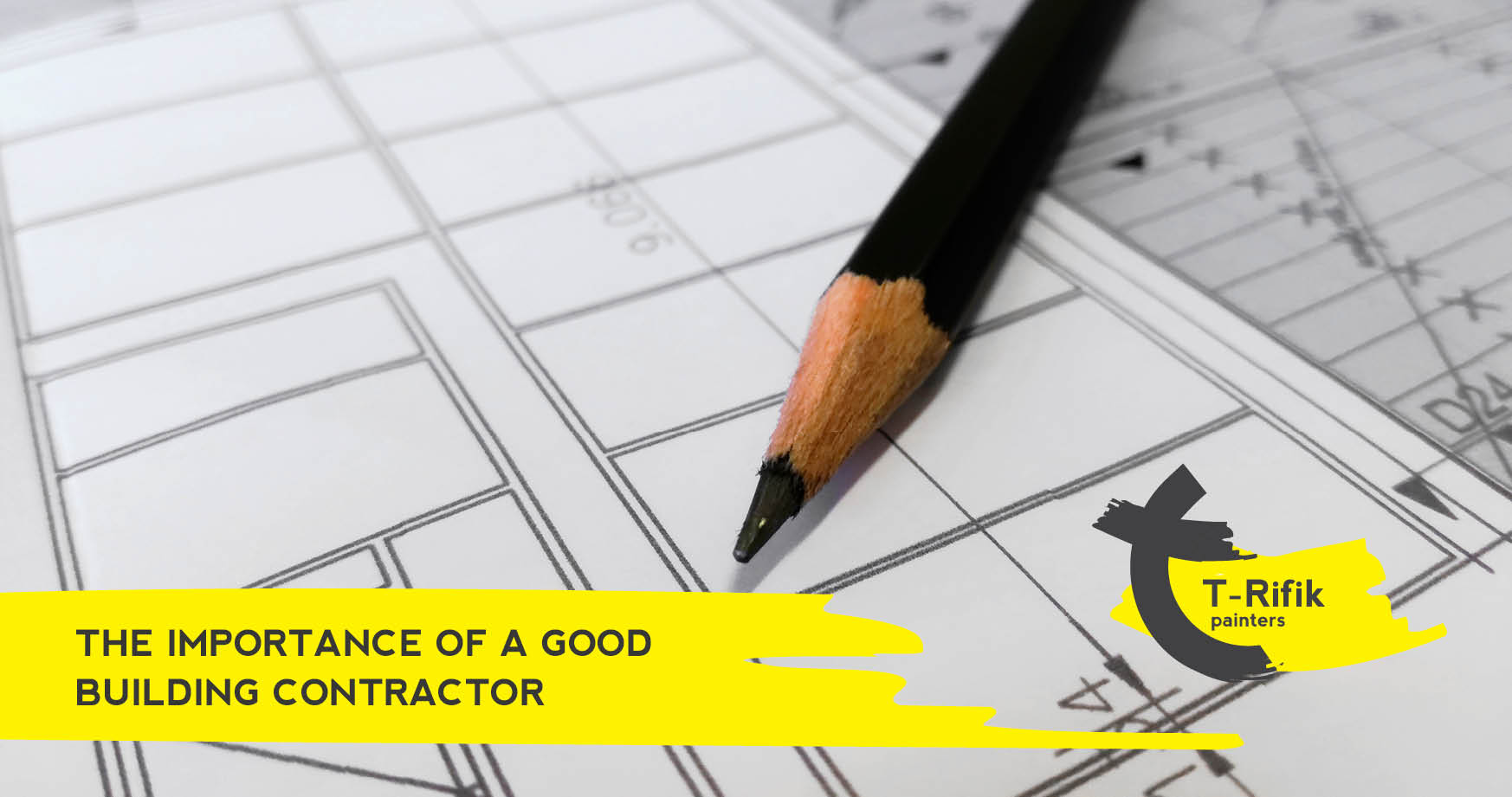 choosing-a-good-building-contractor